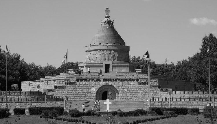 mausoleul_marasesti_2018