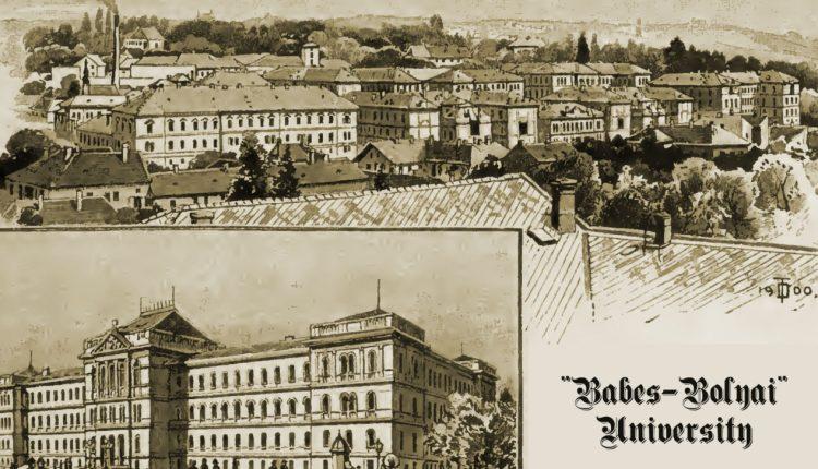 Universitatea_Babes-Bolyai,_Cluj-Napoca_calendar