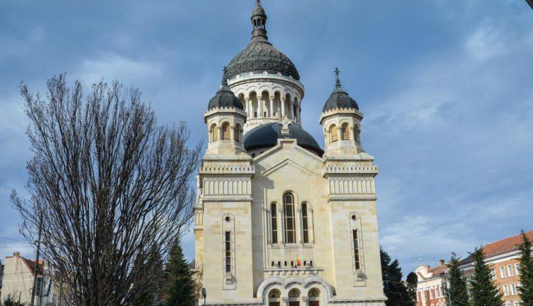 cluj_napoca_catedrala_17