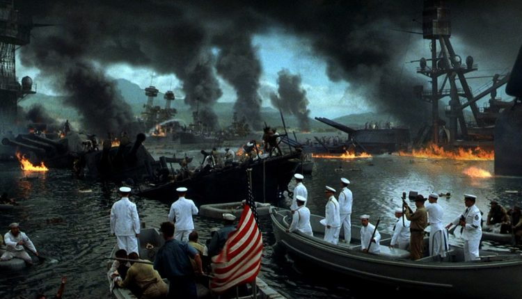 Pearl-Harbor-calendar1