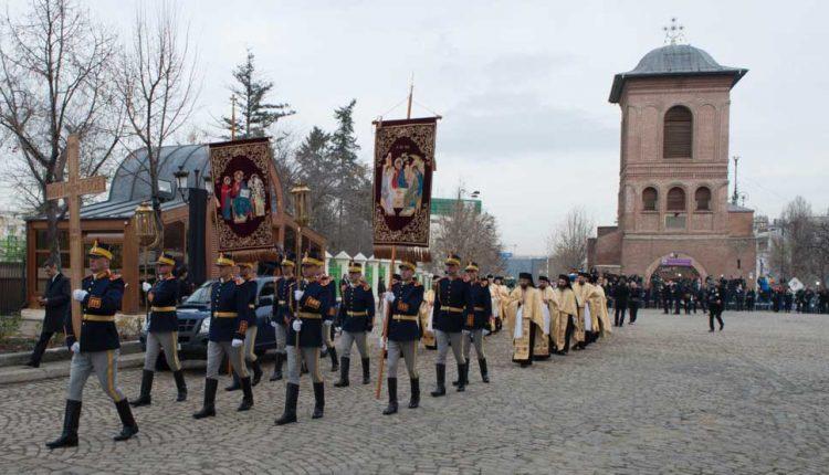 reportaj_funeralii_rege_cortegiu_17