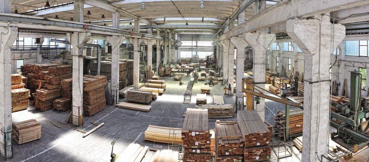 lemn_export1