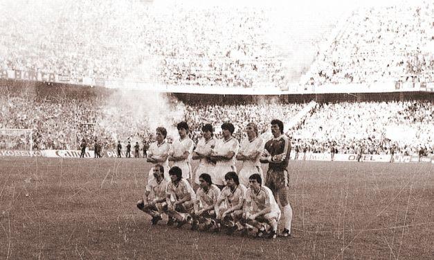 steaua_1986_finala_sevilla_2019