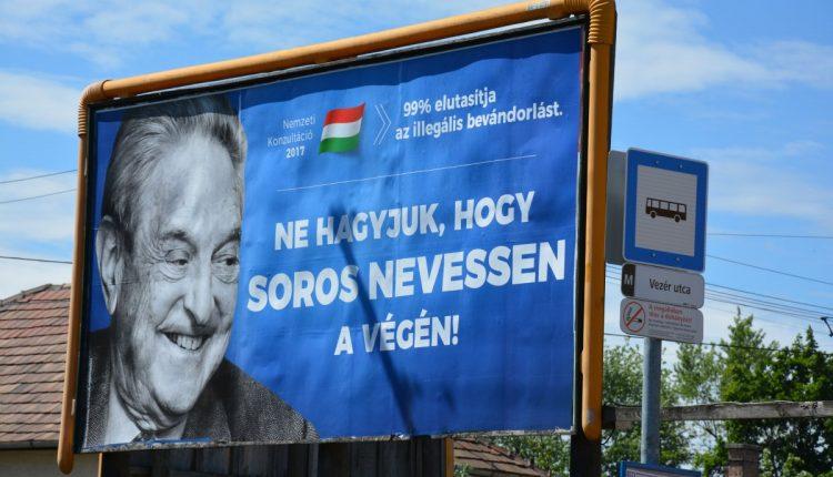 stop_soros_ungaria