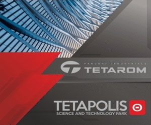 tetarom-1