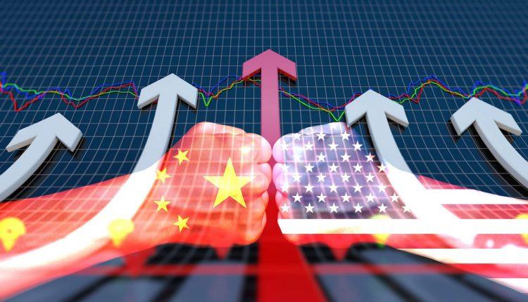 china_sua_economic
