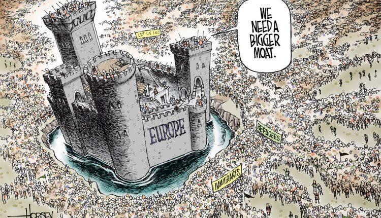 europa_criza_migranti