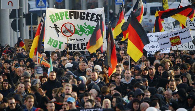germania_migranti_conflict