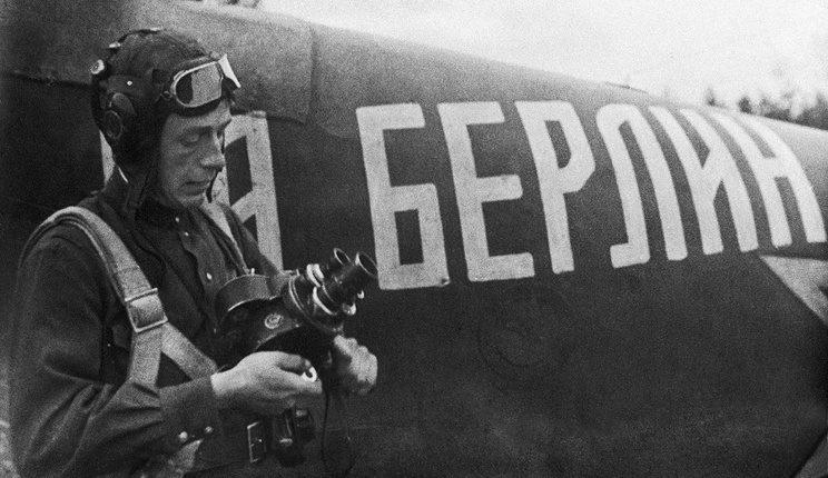 pilot_rusia_12