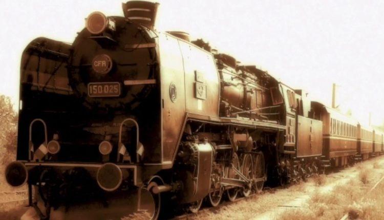 trenul_regal_6