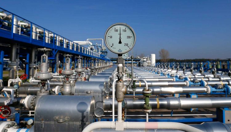 Nord-Stream-afaceri_gaz