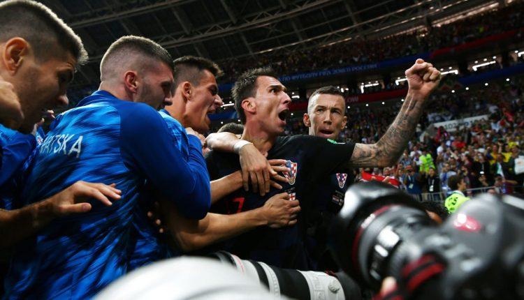 croatia_victorie_mondiale_18