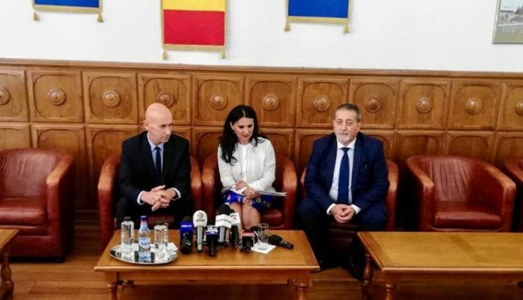 delegatie_ministeriala_2018_mci