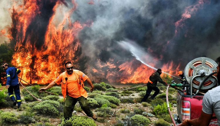 grecia_incendiu_27_iulie