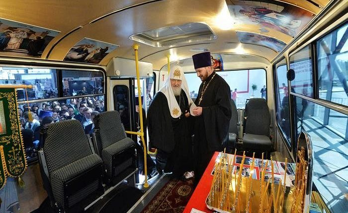 biserica-autobuz-30_august_2018
