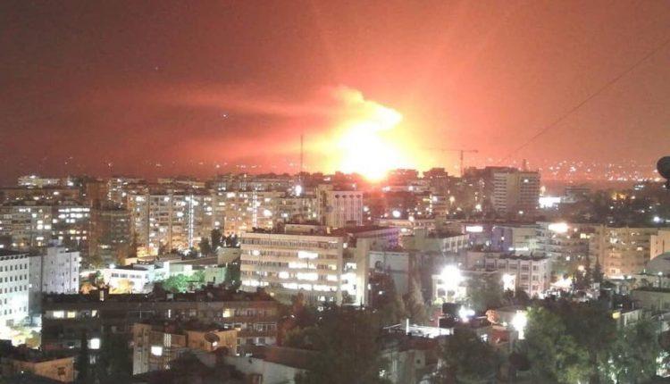 atac_siria_septembrie_2018