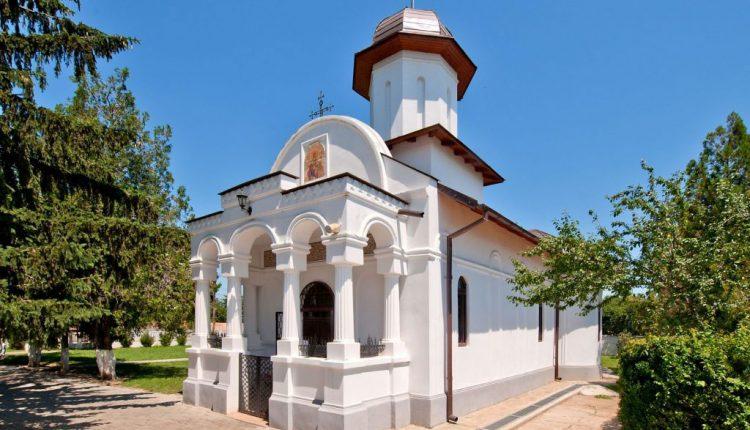 biserica_draganescu_12_septembrie_2018
