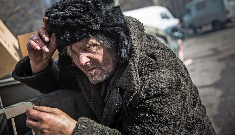 donbass_pensionari_plati_ucraina