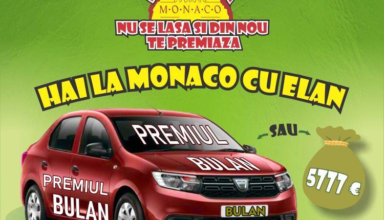 monaco_promotie_215