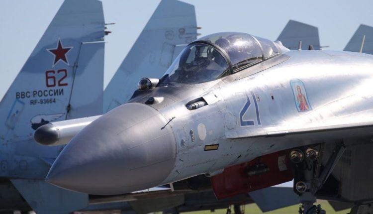 su-35-avion