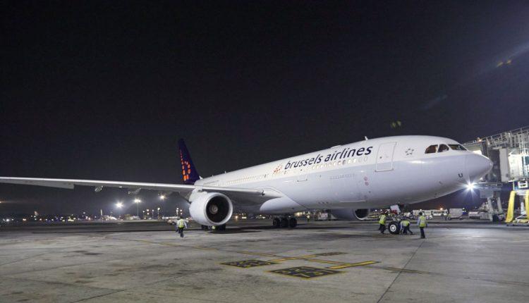 bruseles_airlines_greva_februarie_2019