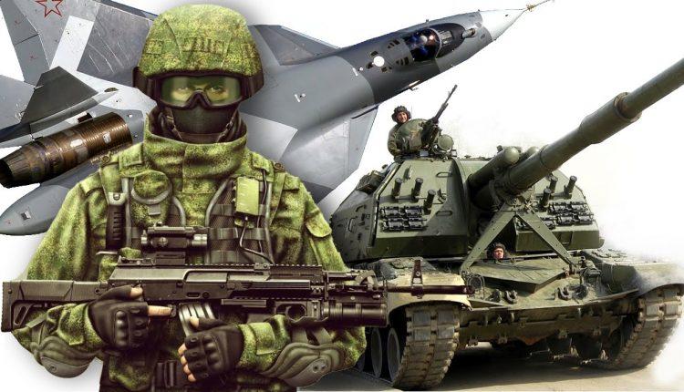 rusia_army_20_februarie_2019