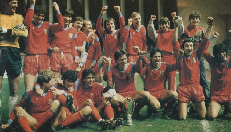 steaua_supercupa_europei_1987