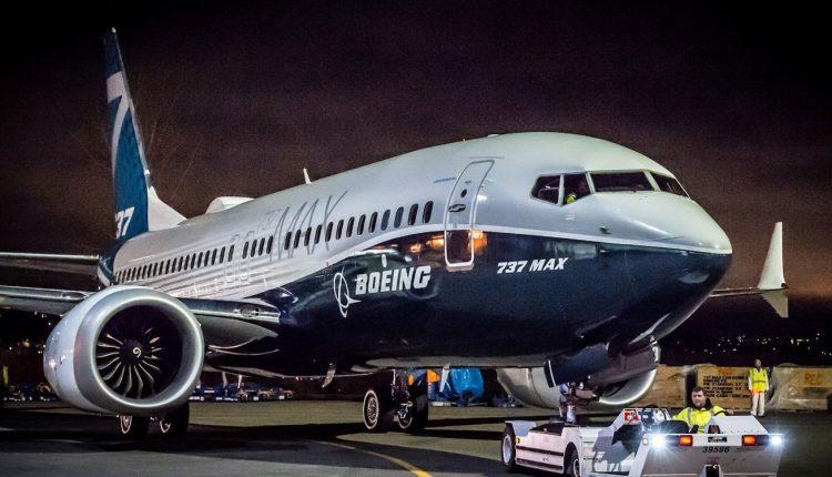 boening_737_max_2019