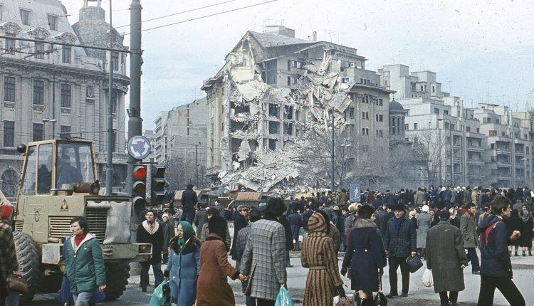 cutremur_4_martie_1977