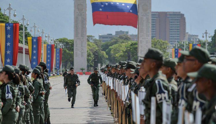 garda_nationala_venezuela_2019