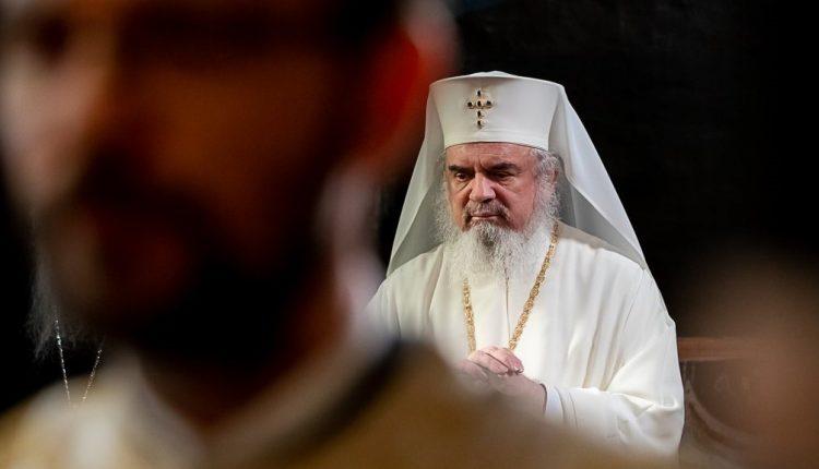 patriarhul_daniel_postul_mare