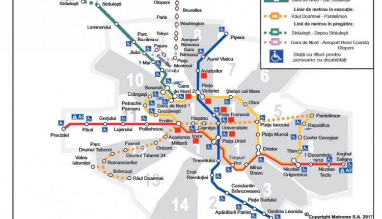 retea_metrou_bucuresti1