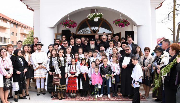 Mitropolitul-Andrei-Floresti_22_aprilie_2019