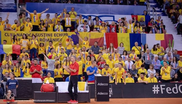romania_tenis_fed_cup_tenis_aprilie_2019