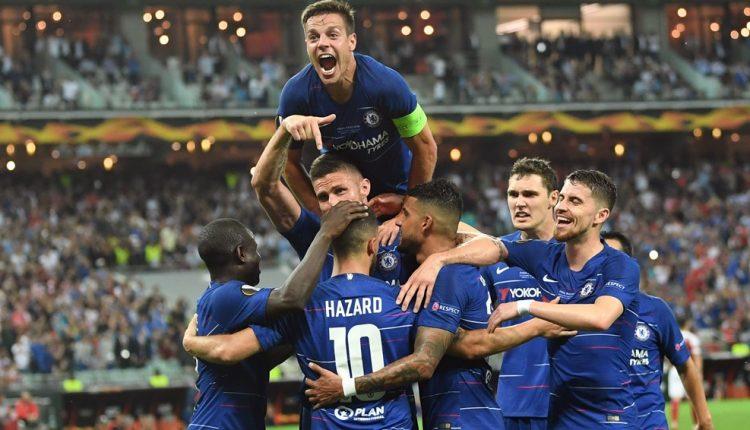 chelsea_victorie_europa_league_29+_mai_2019