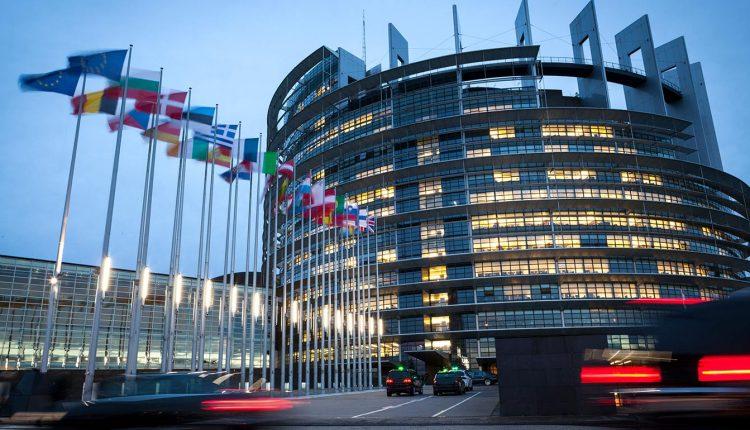 parlamentul_european_29_mai_2019