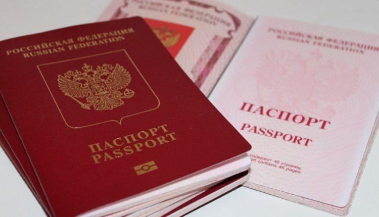 pasaport_rusia_21_mai_2019