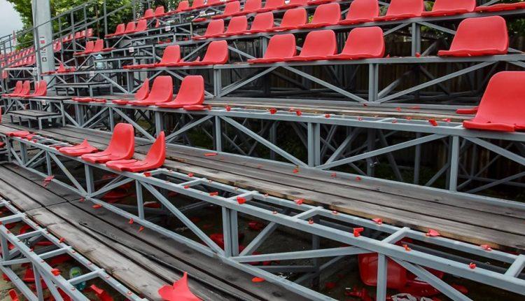 stadion_motor_arad2
