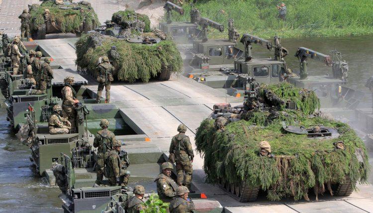 armata_rusia_conflict_18_iunie_2019