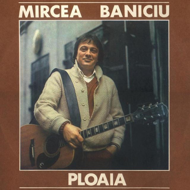 baniciu_coperta_album11