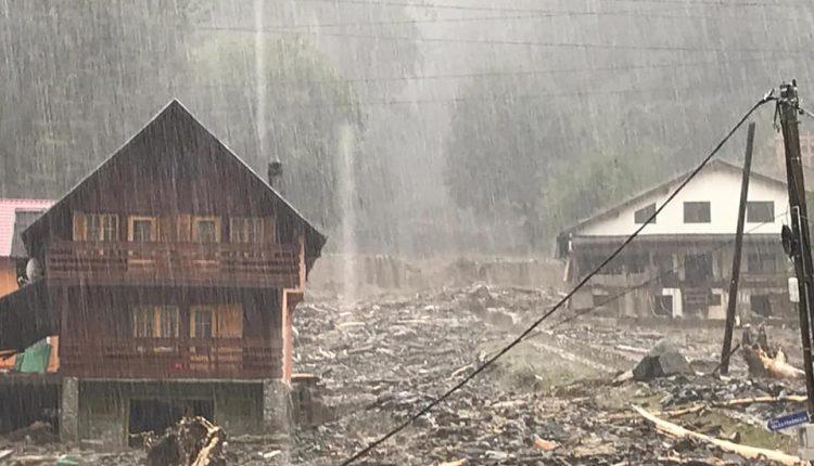 inundatii_isu_22_iulie_2019