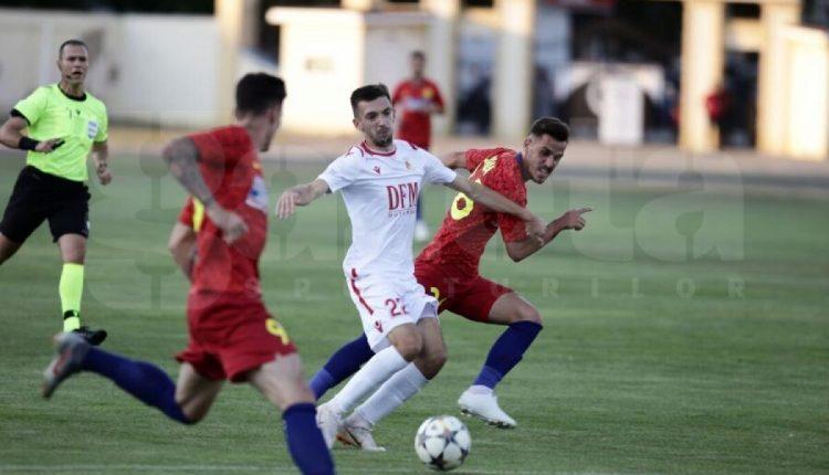 milsami_fcsb_europa_league_2019_7