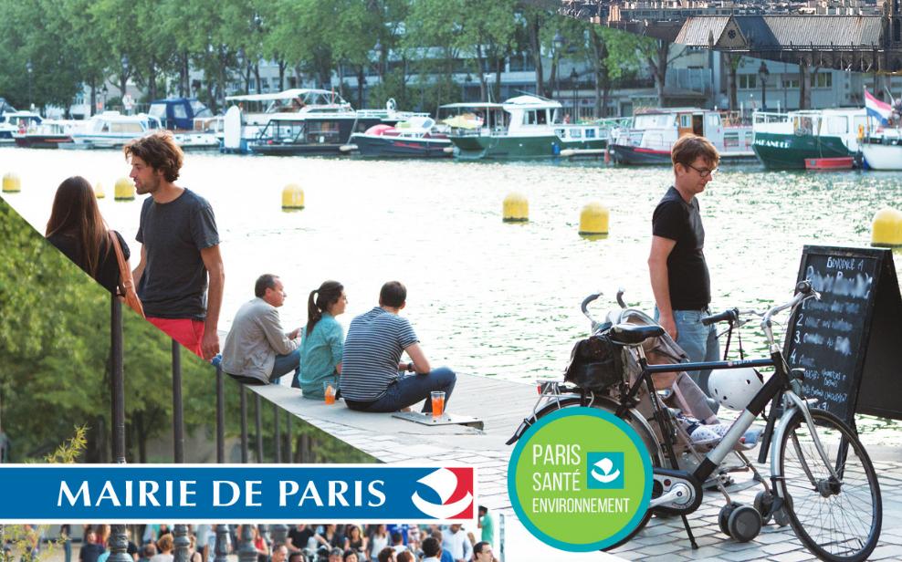 paris_protectia_mediului_10_iulie_2019