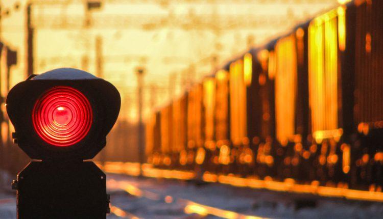 semafor_cale_ferata_31_iulie_2019
