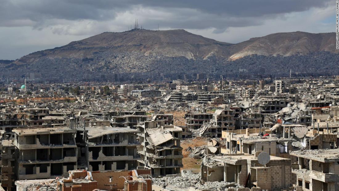 siria_razboi_9_iulie_2019