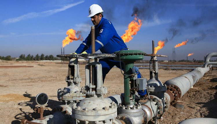 afaceri_petrol_rusia_iran_16_august_2019