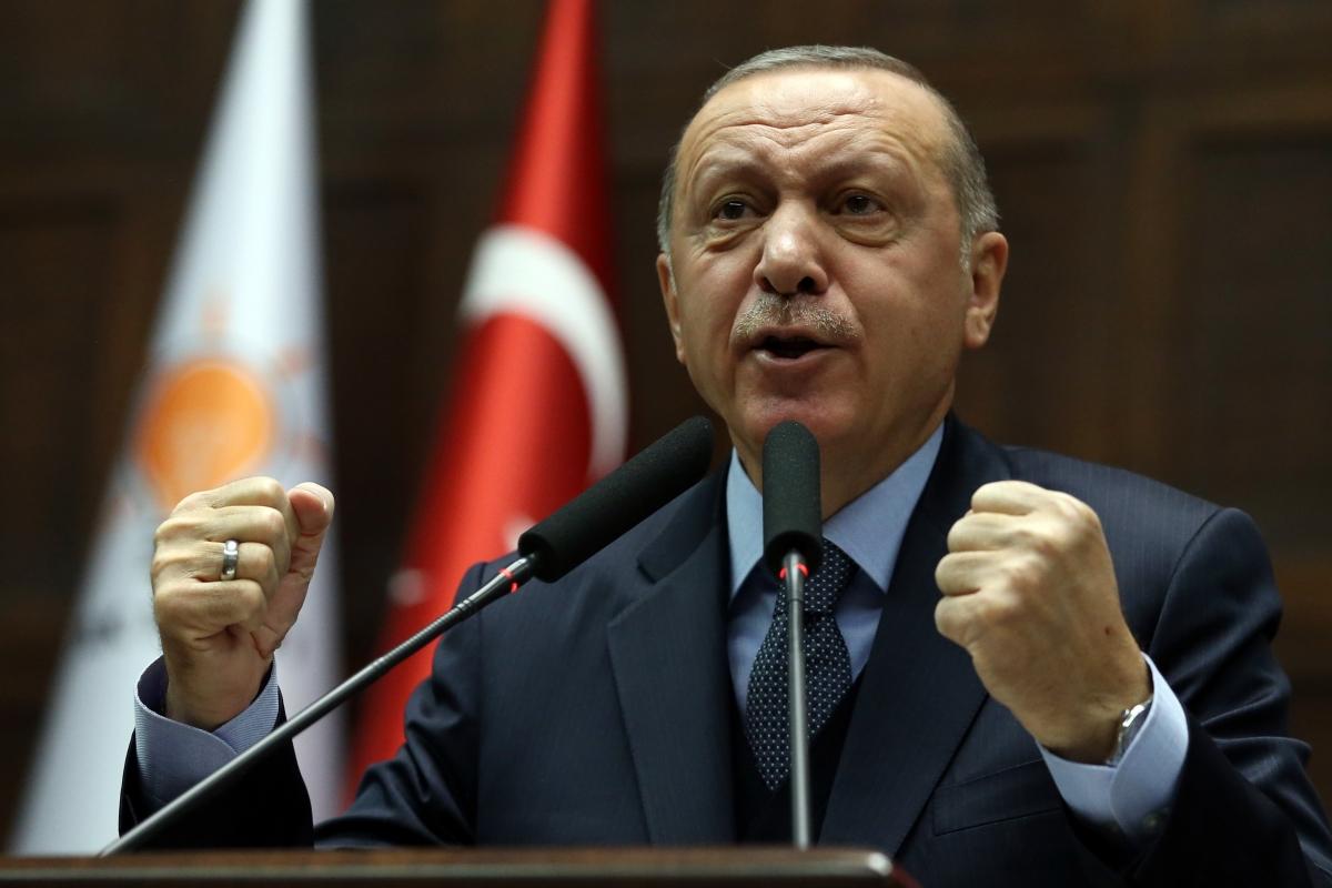 erdogan_conflict_ue_23_august_2019
