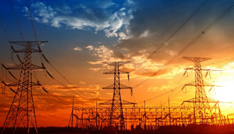 industria_energetica_12_august_2019