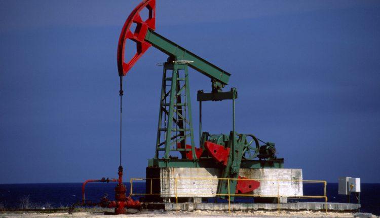 tranzactie_petrol_romania_28_august