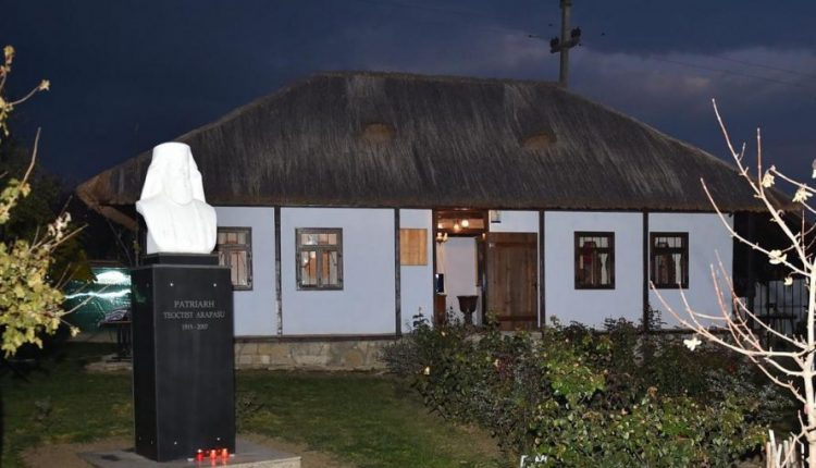 casa-memoriala-patriarhul-teoctist-patriarhi1